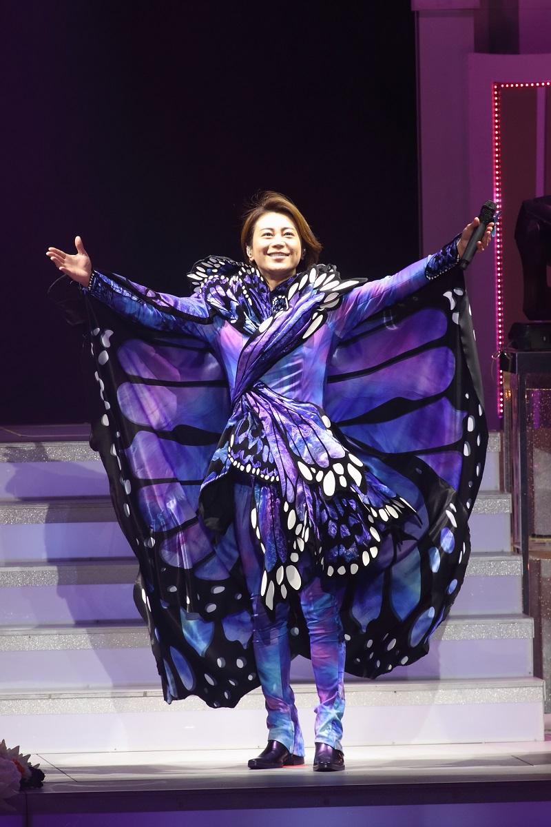 氷川 きよし コンサート 2020 氷川きよし スペシャルコンサート2020